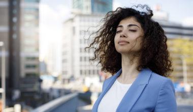 El circulo virtuoso de la felicidad y por qué debe ser una prioridad en todas las organizaciones