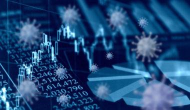 ¿Estamos preparados para la transformación económica post pandemia?