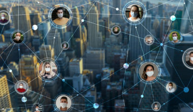 El buen uso de la tecnología al servicio de la participación ciudadana