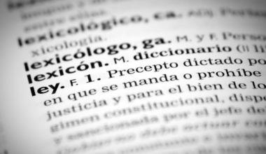 Visibilizar la investigación desde las distintas áreas del derecho