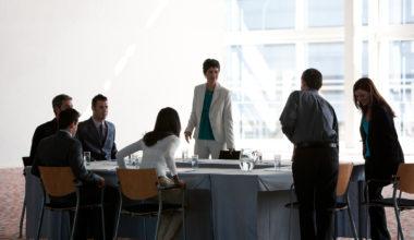 UAI presenta nuevo Diplomado en Gobierno Corporativo