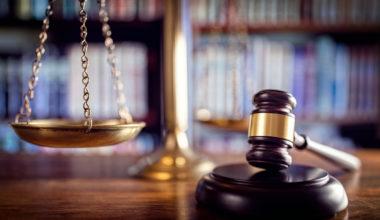 Derecho Tributario en una nueva Constitución