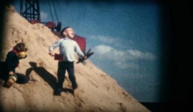 Infancia desde una perspectiva interdisciplinaria