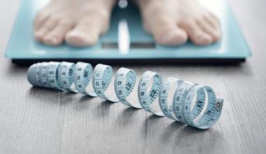 Obesidad, nutrición y post pandemia