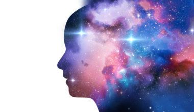 Influencia del mindfulness en las emociones