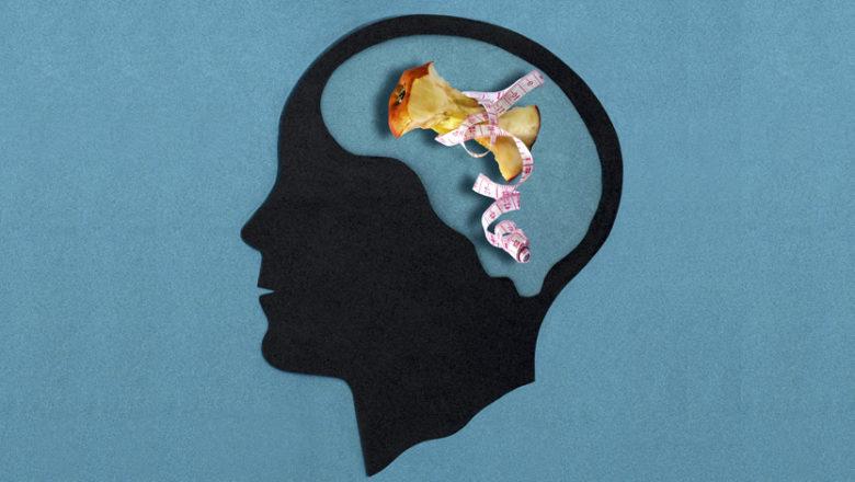 Trastornos Alimentarios: últimos alcances y tratamientos