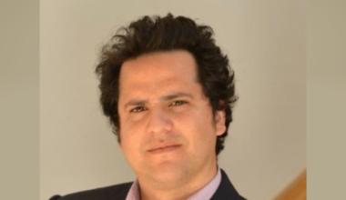 Profesor Javier Wilenmann se adjudica Fondecyt Regular