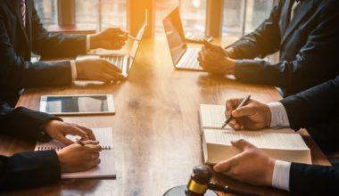 El valor de una perspectiva actual del Derecho Laboral