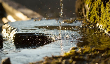 Keepwater: mejorando la eficiencia del recurso hídrico en la agricultura