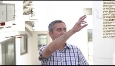 Magíster en Data Science UAI es el primero de su tipo en Chile en obtener acreditación