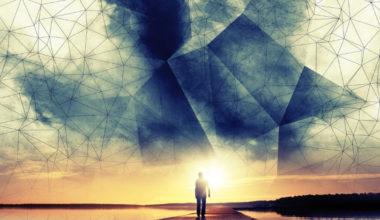 Entre ciencia y ficción: ¿Cómo imaginamos el futuro?