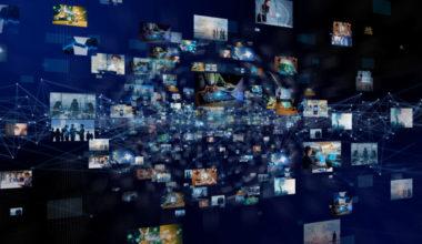 Integración segura de datos públicos: Tarea pendiente para Chile