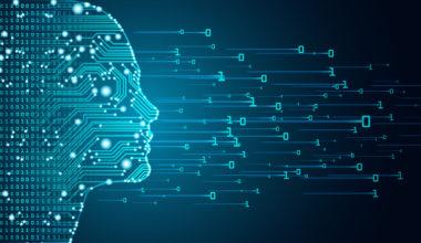 Mejorar el uso de algoritmos para apoyar al sector público