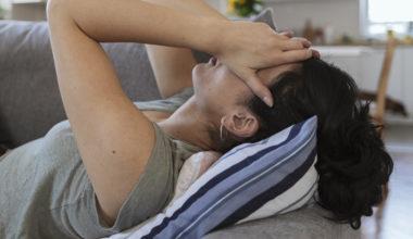 Salud mental: ¿en qué momento pedir ayuda?