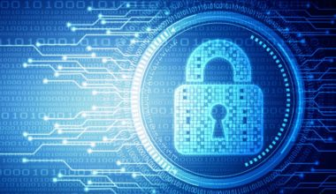 Ciberseguridad: los ataques de los que hay que protegerse en 2021