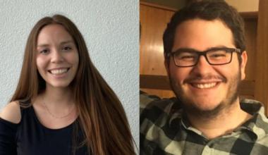 Aprendizaje en el mundo real: Estudiantes realizan consultorías a empresas