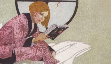 Magíster en Literatura Comparada: Abordar las problemáticas desde una mirada interdisciplinaria