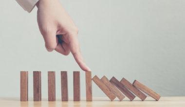 ¿Cómo manejar la reputación de las empresas?