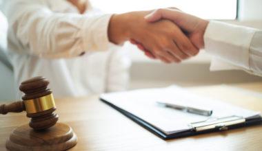 XIV Competencia Internacional de Arbitraje: una invitación a la práctica de la profesión legal
