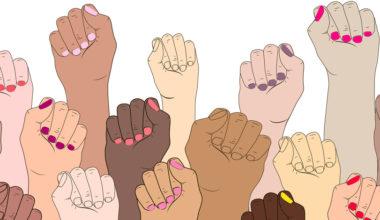 Impulsar la equidad