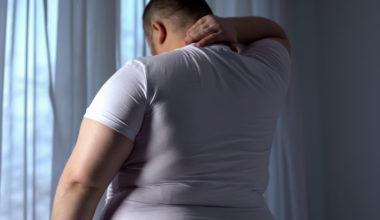 Entender la obesidad