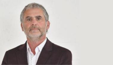 Fabián Elorriaga es reelegido como abogado integrante de la Corte de Apelaciones de Valparaíso