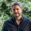 Agustín Ibáñez