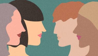 Beca Mujer: apoyando su formación en competencias y herramientas en el ejercicio de las comunicaciones