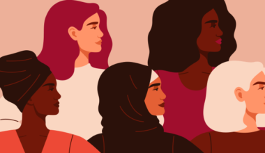 Mujeres, constitucionalismo y plena igualdad de género