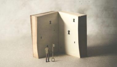 Diplomado en Lectura Crítica: la aventura de pensar juntos