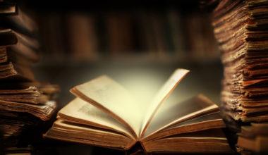 Comprensión del mundo a través de la lectura
