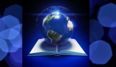 ¿Cómo entender el mundo contemporáneo?