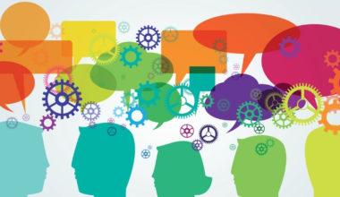 Pensar y escribir: cómo enseñar en la era transmedial