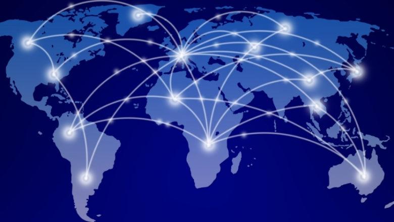 Mundo post pandemia: un nuevo escenario internacional