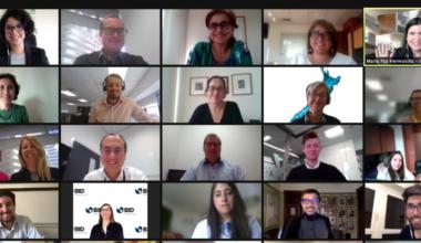 Implementación de algoritmos éticos: la experiencia de Nueva Zelanda