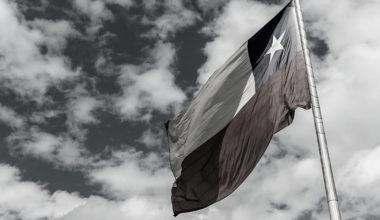 Chile, 500 años de Historia: reflexionar desde una nueva mirada