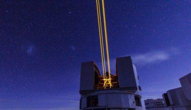 FIC se adjudica Fondo ALMA-ANID para mejorar funcionamiento de observatorios a nivel global