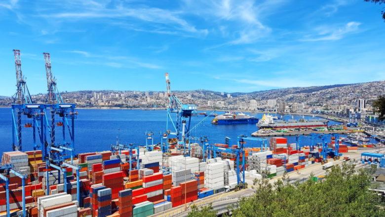 La importancia de la litigación en el derecho aduanero