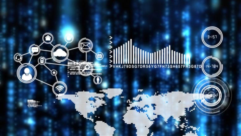Datos que ayudan a la sociedad y a los gobiernos
