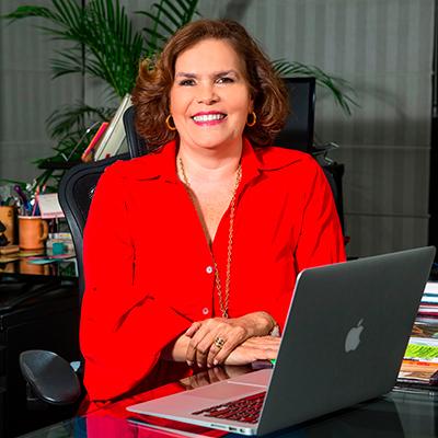Martha Noguera