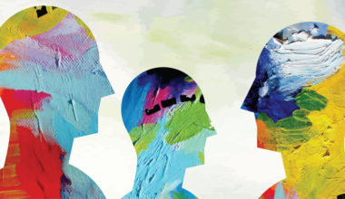 Nuevo ciclo de especialización de Psicología