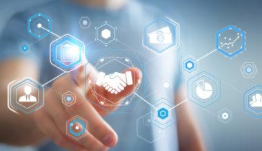 ¿Cómo la pandemia ha acelerado el proceso de transformación digital y qué viene hacia delante?