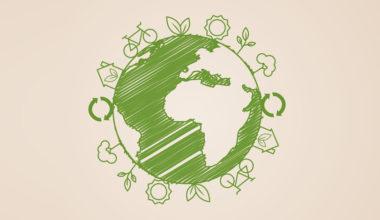 Día de la Tierra: ¿Cómo avanzamos en la UAI?