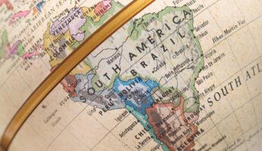 Latinoamérica conversa