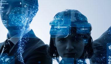 Inteligencia artificial y uso de datos: la experiencia del sistema judicial en Chile