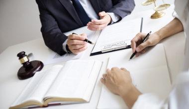 Abordar los desafíos de la responsabilidad civil contractual y extracontractual