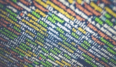 Datos: fuerza movilizadora para los desafíos que vienen