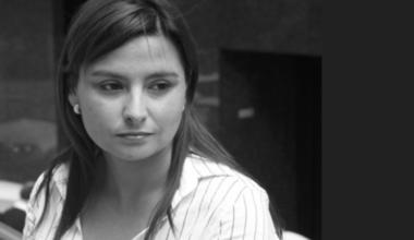 DanielaLanel obtiene la 1° Beca Mujer del Diplomado en Gobierno Corporativo