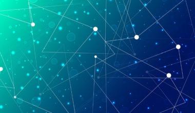 UAI inicia proyecto de Gobierno de Datos