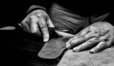 Reusa, reduce, recicla: innovar en artesanía desde un enfoque interdisciplinario